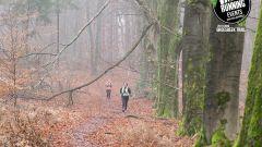 Trail kalender Nederland   Trailrun in Juli 2021 > Groesbeek Trail (Malden)