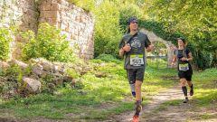 Calendrier trail France Grand Est Bas-Rhin Trail en Septembre 2020 > Trail du Guirbaden (Grendelbruch)