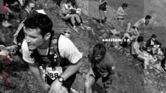 Trail calendar France Occitanie  Trailrunning race in April 2021 > Trail des Gypaètes (Lourdes)