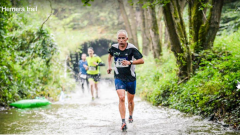 Trail kalender Frankrijk Grand Est  Trailrun in September 2020 > Hemera Trail (Terville)