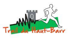 Trail kalender Frankrijk Grand Est Bas-Rhin Trailrun in Maart 2020 > Trail du Haut Barr (Saverne)