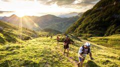 Calendrier trail France Occitanie Hautes-Pyrénées Trail en Mai 2020 > Trail du Hautacam (Beaucens)