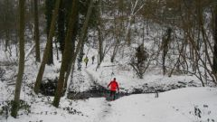Trail calendar the Netherlands   Trailrunning race in March 2021 > Hivernal Trail (Landgraaf)