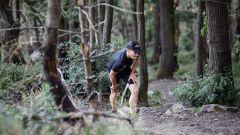 Calendrier trail Belgique   Trail en Septembre 2020 > The KMV®️ (La Roche-en-Ardenne)