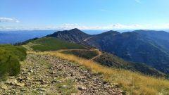 Trail kalender Frankrijk Auvergne-Rhône-Alpes Ardèche Trailrun in Juni 2021 > Trail Beaume Drobie (Valgorge)