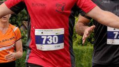 Calendrier trail France   Trail en Mai 2020 > Trail de Mons (MONS)