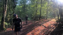 Calendrier trail France   Trail en Mai 2020 > Ultra Trail Tour de Nancy (CHAMPIGNEULLES)
