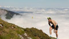 Calendrier trail France   Trail en Juin 2020 > Trail du Cagire (Aspet)