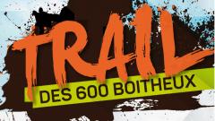 Calendrier trail Belgique   Trail en Septembre 2020 > Trail des 600 Boitheux (Theux)