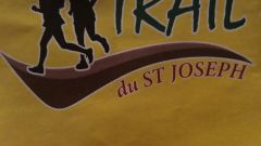 Trail kalender Frankrijk Auvergne-Rhône-Alpes Ardèche Trailrun in Mei 2021 > Trail du St Joseph (Sarras)