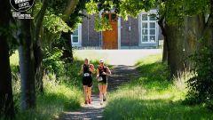 Calendrier trail Pays-Bas   Trail en Août 2021 > Krijtland Trail (Wittem)