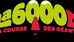 Calendrier trail France   Trail en Juillet 2021 > La 6000D (La Plagne)