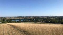 Trail calendar France Occitanie Tarn-et-Garonne Trailrunning race in September 2021 > Trail des Lacs Beaumont (Beaumont-de-Lomagne)