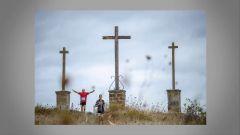 Trail kalender Frankrijk Auvergne-Rhône-Alpes Haute-Loire Trailrun in Augustus 2021 > La Langeadoise (Langeac)