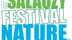 Calendrier trail France   Trail en Mai 2021 > Salaozy Festival Nature (Salazie)