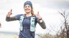 Calendrier trail Belgique   Trail en Octobre 2020 > Naturarun Lommel (Lommel)