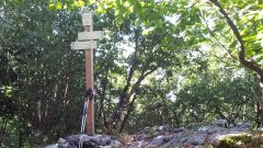 Calendrier trail France   Trail en Avril 2021 > Trail de la Mandallaz (La Balme de Sillingy)