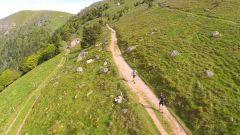 Calendrier trail France   Trail en Mai 2020 > Trail des Marcaires (Muhlbach-sur-Munster)