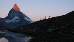 Trail calendar Switzerland   Trailrunning race in August 2020 > Matterhorn Ultraks (Zermatt)