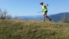 Trail calendar France Occitanie Ariège Trailrunning race in June 2020 > Trail de Montgailhard (Montgailhard)
