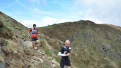 Trail calendar France Occitanie Haute-Garonne Trailrunning race in May 2021 > Trail du Mourtis (Boutx)