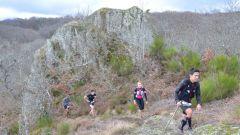 Trail calendar France Auvergne-Rhône-Alpes Puy-de-Dôme Trailrunning race in December 2020 > Trail de Mozac (Mozac)