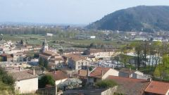 Trail calendar France Auvergne-Rhône-Alpes Ardèche Trailrunning race in March 2020 > Trail Muzolais (Saint Jean de Muzols)