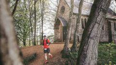 Calendrier trail France Hauts-de-France Nord Trail en Avril 2020 > Nord Trail Monts de Flandres (Bailleul)