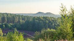 Calendrier trail Belgique   Trail en Février 2021 > Nationaal Park Trail (Maasmechelen)