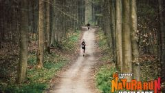 Trail calendar Belgium   Trailrunning race in April 2021 > Naturarun Hoeilaart (Hoeilaart)