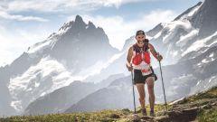 Calendrier trail France   Trail en Juillet 2021 > Oisans Trail Tour (Villard-Reculas)