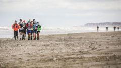 Trail calendar Belgium   Trailrunning race in November 2020 > Naturarun Oostduinkerke (Oostduinkerke)