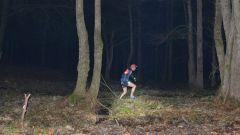 Calendrier trail Belgique   Trail en Octobre 2020 > Orange Trail (Waltzing)