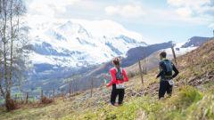 Calendrier trail France   Trail en Mai 2021 > Pyrénées Vallées des Gaves Trail (Lau Balagnas)