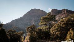 Calendrier trail Espagne   Trail en Avril 2021 > Penyagolosa Trails (Castellón de la Plana)