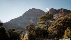 Calendrier trail COUNTRY_null   Trail en Octobre 2020 > Penyagolosa Trails (Castellón de la Plana)