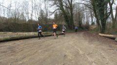 Calendrier trail France Hauts-de-France Oise Trail en Mars 2021 > La P'tite Vadrouille (Agnetz)