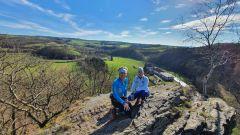 Calendrier trail Belgique   Trail en Mars 2021 > Napoléon's Trail Bilstain - Limbourg (limbourg - Bilstain)