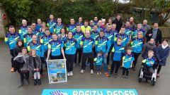 Trail calendar France Bretagne  Trailrunning race in October 2020 > Trail des Picotous (Trédias)