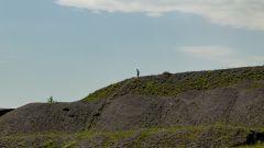 Calendrier trail France Hauts-de-France Pas-de-Calais Trail en Mai 2021 > Trail des Pyramides Noires (Oignies)