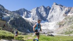 Calendrier trail France   Trail en Juillet 2020 > Course des refuges (Cauterets)