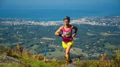 Trail kalender Frankrijk Nouvelle-Aquitaine  Trailrun in Augustus 2020 > Course de la Rhune (Ascain)