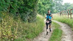 Calendrier trail France Auvergne-Rhône-Alpes Isère Trail en Octobre 2019 > La Ronde des Couleurs (Morestel)