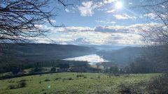 Calendrier trail France   Trail en Février 2021 > Trail des Roses Moras (Moras)