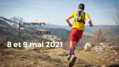 Trail calendar France Auvergne-Rhône-Alpes Isère Trailrunning race in May 2021 > Trail du Moucherotte (Saint-Nizier du Moucherotte)