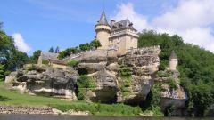 Calendrier trail France Nouvelle-Aquitaine Dordogne Trail en Octobre 2020 > Trail Silex (Saint-Léon-Sur-Vézère)