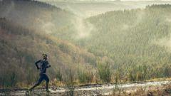 Calendrier trail Belgique   Trail en Avril 2021 > Trail de la Soupe (La Roche-en-Ardenne)