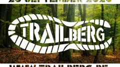 Trail calendar Belgium   Trailrunning race in May 2021 > Trailberg (Everberg)