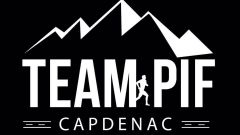 Trail calendar France Occitanie  Trailrunning race in May 2021 > T'Cap De (Capdenac Gare)