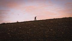 Trail kalender Frankrijk Hauts-de-France Pas-de-Calais Trailrun in November 2020 > Trail du Chemin de la Craie (Camiers)